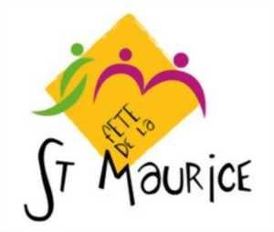 Fête de la Saint-Maurice